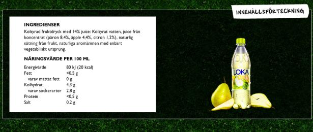Skärmavbild 2014-04-09 kl. 01.00.24