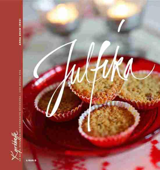 omslag-Julfika