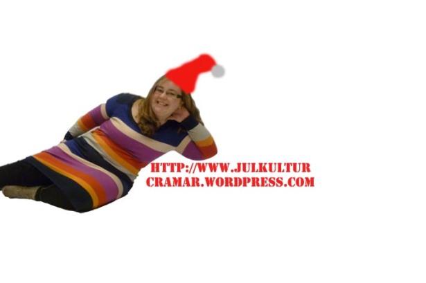 Julkultur rätt adress