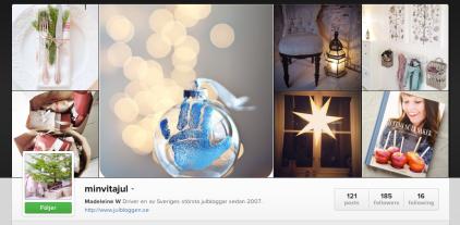 Skärmavbild 2014-11-10 kl. 15.26.50