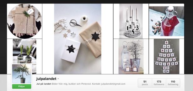 Skärmavbild 2014-11-10 kl. 18.41.42