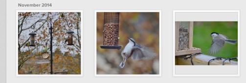 Skärmavbild 2014-11-10 kl. 20.07.10