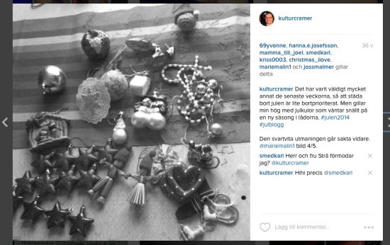 Skärmavbild 2015-11-01 kl. 22.42.44