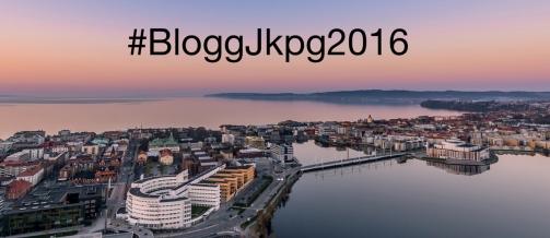Banner Bloggjkpg2016 1280x500.jpg