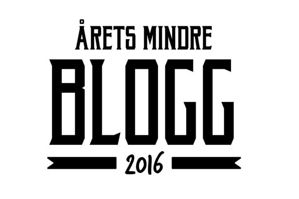 Arets_Mindre_Blogg