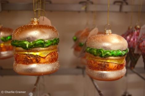 hamburgare-ahlens