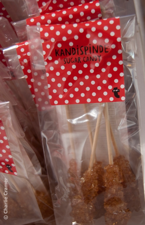 kanderat-sockergrejer