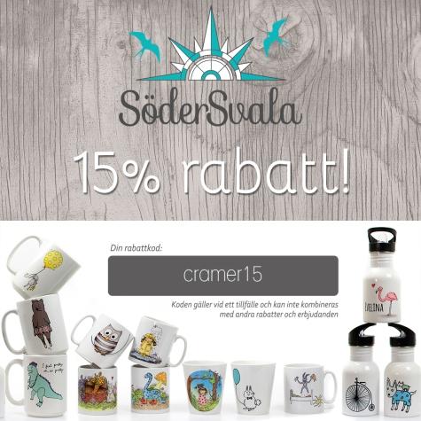 15_procent_rabatt_cramer