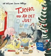 9789129701975_200x_tjoho-nu-ar-det-jul-adventsbok-2017