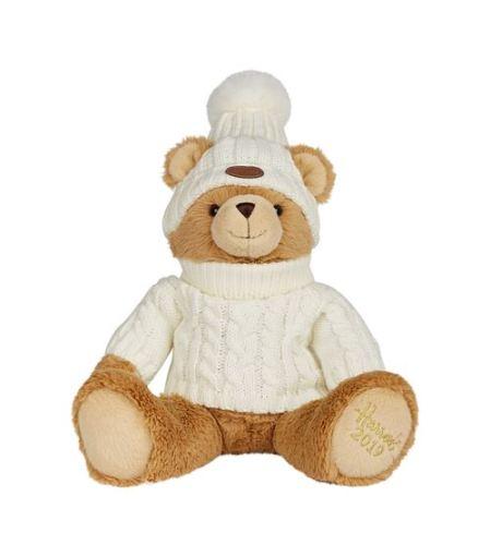 joshua-christmas-bear-2019-42cm