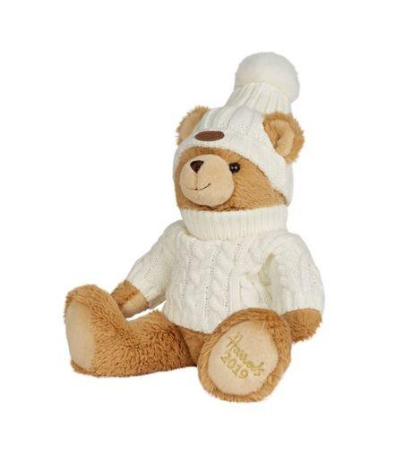 joshua-christmas-bear-2019-42cm sidan