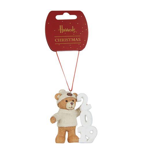 joshua-christmas-bear-2019-decoration