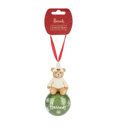 joshua-christmas-bear-2019-on-bauble